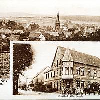1900_Gasthof_Lerch
