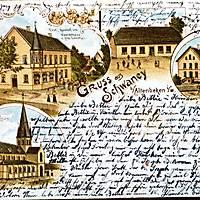 1902_Gruss_aus_Schwaney