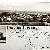 1903_Gasthaus_Carl_Otten