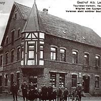 1912_Gasthof_Lerch