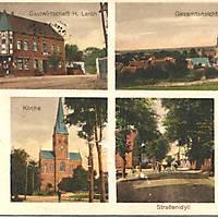 1920_Lerch_Schwaney