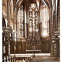 1926_Kirche_Schwaney