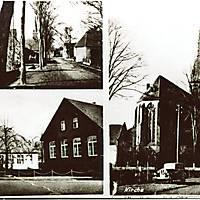 1930_Schwaney
