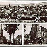 1934_Gasthof_Lerch