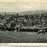 1935_Ansicht_Limberg