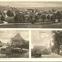 1935_Gruss_aus Schwaney