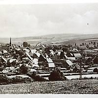 1935_Schwaney