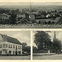 1941_Lerch