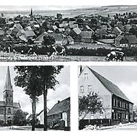 1951_Schwaney_Otten