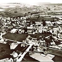 1953_Luftaufnahme