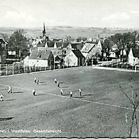 1957_Sportplatz