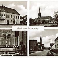 1960_Gruss_aus_Schwaney_1