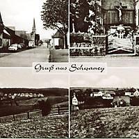 1960_Gruss_aus_Schwaney_2