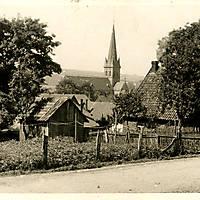 1962_Brokstrasse