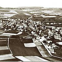 1962_Lufaufnahme
