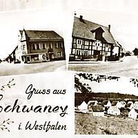 1965_Gruss_aus_Schwaney