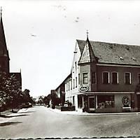 1965_Kirche_Lerch
