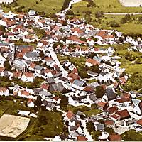 1965_Luftaufnahme