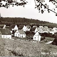 1965_Neue_Siedlung