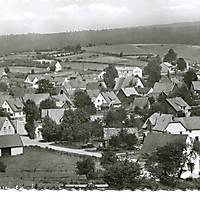 1965_Schwaney