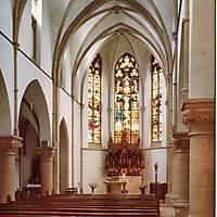 1970_Kirche