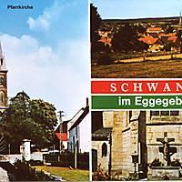 1970_Schwaney_im_Eggegebirge