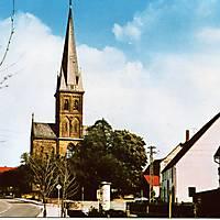 1970_Westtorstrasse