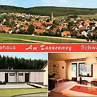 1974_Gaestehaus_am_Tannenweg_1