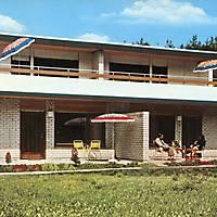 1974_Gaestehaus_am_Tannenweg_2