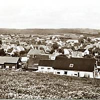 1974_Von_der_Breien