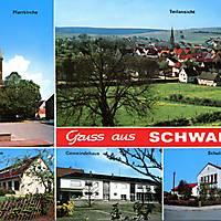 1975_Gruss_aus_Schwaney