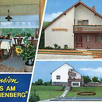 1975_Pension_Haus_am_Rothenberg