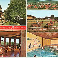1977_Pension_Fuellenhof