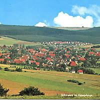1978_Ansicht_Brocksberg
