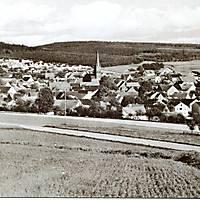 1978_Duneweg