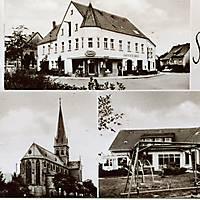 1978_Gruss_aus_Schwaney