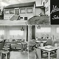 1984_Heidekrug_Schwaney