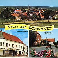 1987_Gruss_aus_Schwaney