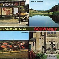 1987_So_schoen_ist_es_in_Schwaney