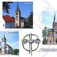 2010_Kirchen_Pastoralverbund