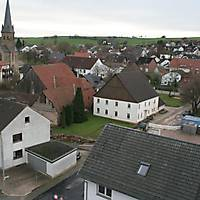 Schwaneyer Rundblick R. Küting (14)