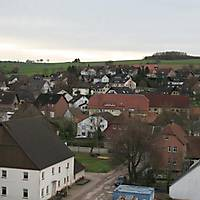 Schwaneyer Rundblick R. Küting (15)