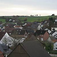 Schwaneyer Rundblick R. Küting (16)