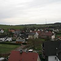 Schwaneyer Rundblick R. Küting (17)