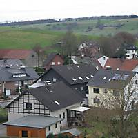 Schwaneyer Rundblick R. Küting (19)