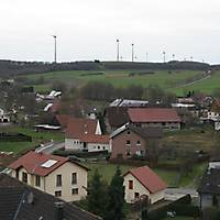 Schwaneyer Rundblick R. Küting (20)