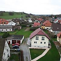 Schwaneyer Rundblick R. Küting (21)