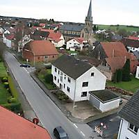 Schwaneyer Rundblick R. Küting (22)