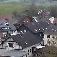 Schwaneyer Rundblick R. Küting (23)