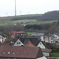 Schwaneyer Rundblick R. Küting (25)